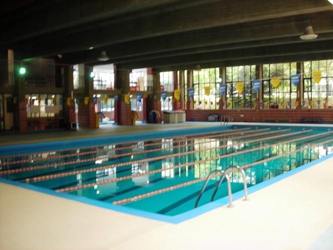 piscina comunale vigone confortevole soggiorno nella casa
