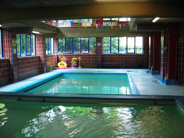 piscina vigone galleria fotografica